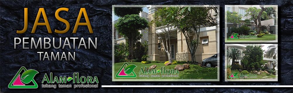alam-flora_tukang_taman_surabaya_bonsai_banner_jasa_pembuatan_taman_1