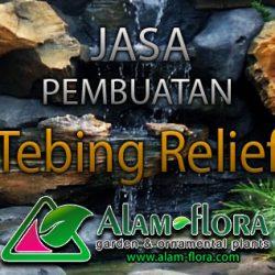 alam-flora_tukang_taman_surabaya_bonsai_banner_jasa_pembuatan_taman_feature_tebing_relief