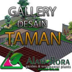 alam-flora_tukang_taman_surabaya_bonsai_banner_jasa_pembuatan_taman_feature_kolam_GALLERY DESAIN TAMAN